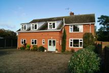 5 bed Detached house for sale in Walberswick