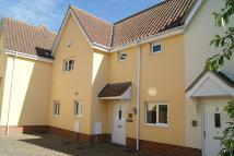 3 bed Mews in Reydon
