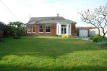 2 bedroom Semi-Detached Bungalow in Southwold