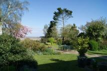 5 bedroom Detached home for sale in Blythburgh