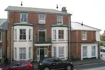 6 bedroom Apartment in Southwold