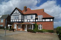 Detached home for sale in Southwold