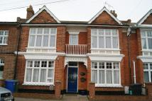 6 bedroom Town House for sale in Southwold