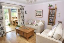3 bedroom Terraced property in Wangford