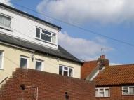 Maisonette to rent in Leiston
