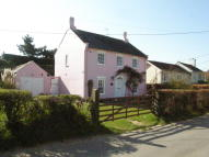 3 bed Cottage to rent in Friston