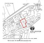 Land for sale in Knodishall