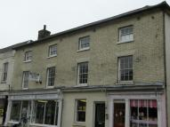 2 bed Apartment in Saxmundham