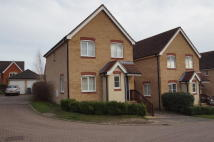 3 bed Detached property to rent in SAXMUNDHAM