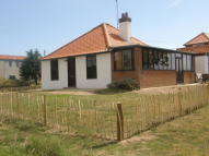 Detached property in Thorpeness