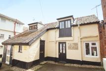 1 bed Apartment for sale in Saxmundham