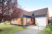 3 bedroom Detached Bungalow in Westleton