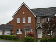 3 bedroom semi detached house to rent in Saxmundham