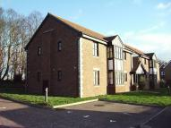 1 bedroom Flat in Saxmundham