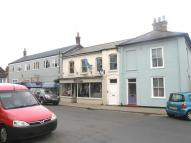 2 bed Flat in ALDEBURGH