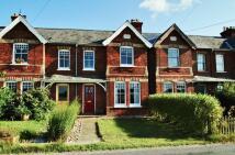 2 bedroom Terraced property in Leiston