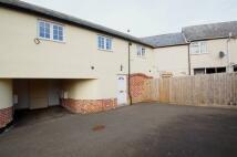 new development in Saxmundham
