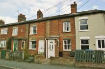 2 bedroom Terraced home in Leiston Road, Aldeburgh