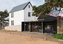 new Apartment to rent in Thorpeness