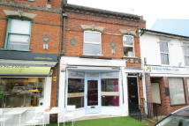 property to rent in Aldeburgh, Suffolk