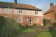 semi detached home for sale in Halesworth
