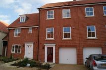 new development for sale in Halesworth