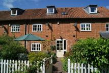 4 bed Barn Conversion in Halesworth