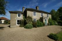 6 bedroom Farm House for sale in Cratfield