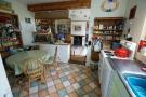 Kitchen/Breakfast...