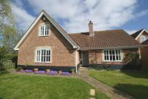3 bedroom Detached home for sale in Halesworth, Suffolk