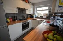 2 bed Terraced home in Blackpool Street, Church...
