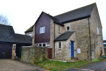Character Property for sale in Manor Court, Chadlington...