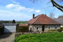3 bed Detached Bungalow for sale in Over Norton Road...