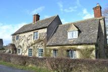 Character Property for sale in High Street, Ramsden...