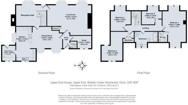 UPPER END HOUSE.JPG