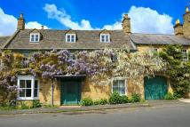 8 bedroom property for sale in Church Street, Charlbury...