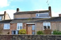 3 bedroom Terraced property in Woodfield Drive...