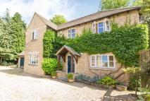 5 bed Detached home in The Slade, Charlbury...