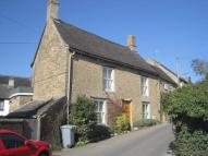 3 bedroom property for sale in Pooles Lane, Charlbury