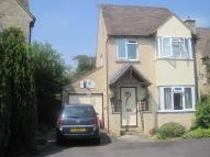 Ticknell Piece Road Detached house for sale