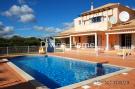 3 bedroom Villa for sale in São Brás de Alportel...
