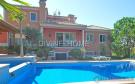 Villa for sale in Almancil,  Algarve
