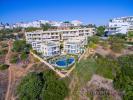 Apartment in Albufeira,  Algarve