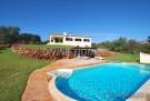 Silves Villa for sale