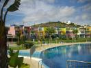 1 bed Apartment in Albufeira Marina...