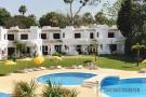 Apartment in Albufeira,  Algarve