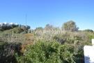Land in Albufeira,  Algarve for sale