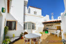 5 bed Town House for sale in Alcantarilha,  Algarve