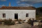 Land in Porches,  Algarve