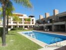 Vilamoura Town House for sale